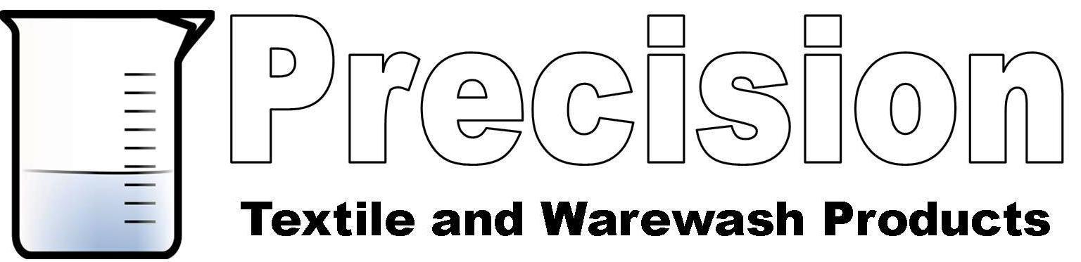 precision logo2