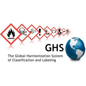 ghs blog image