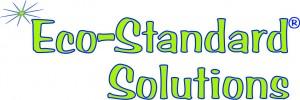 Ecostandard TM (002)