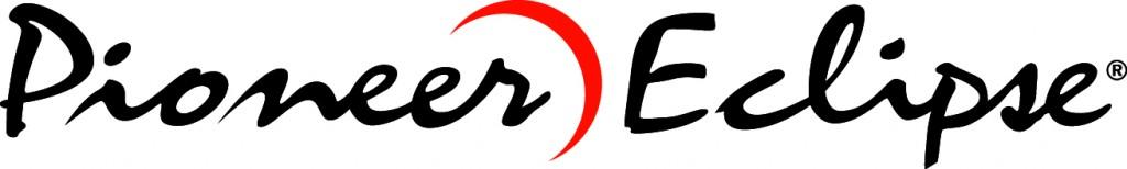 APEC logo bnr