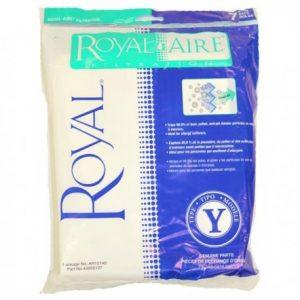 royal-y-vacuum-bags[1]
