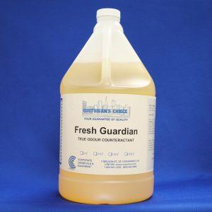 fresh guardian