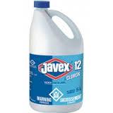 JAVEX 12