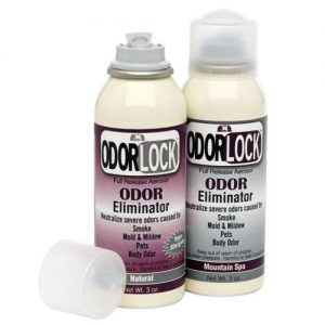 nilodor odor lock natural and mtn spa