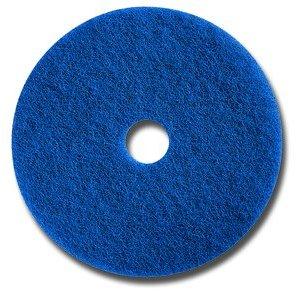 Floor Pad Blue B