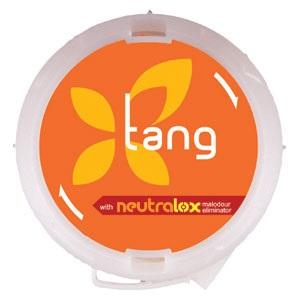 Oxygen Refill- Tang
