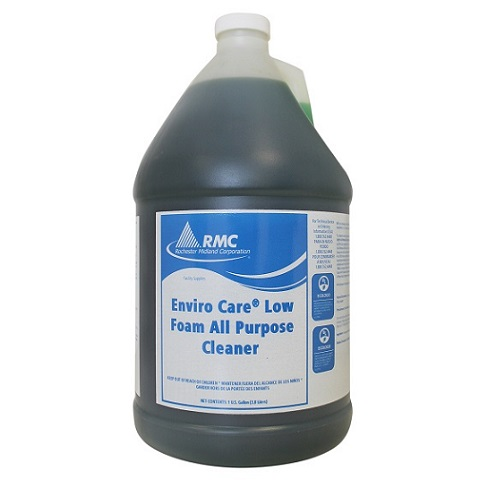 RMC Low Foam All Purpose Cleaner- 4L