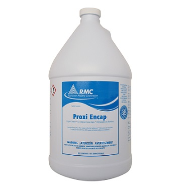 PROXI Encap- 4L