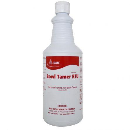 RMC Bowl Tamer 1L