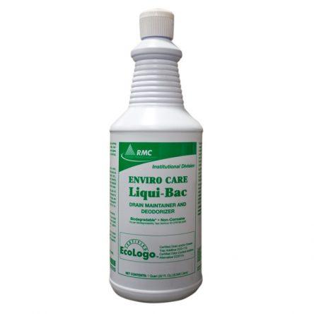 RMC Liqa-Bac- 1L