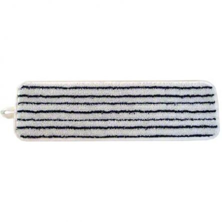 Microfiber Finish Pad-18″