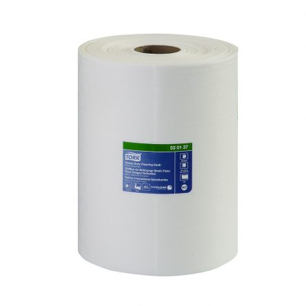 TORK Cleaning Cloth- Centerfeed