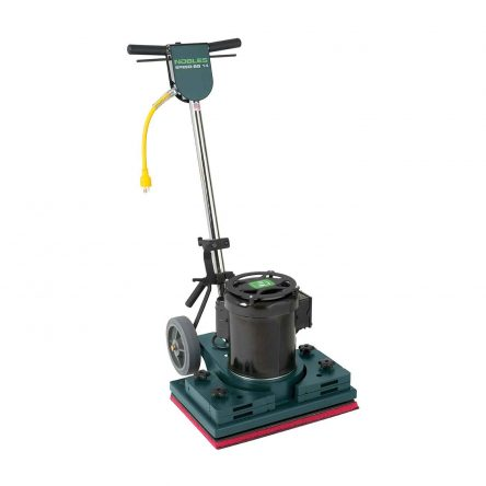NOBLES Speed-SQ 14- Orbital Floor Machine