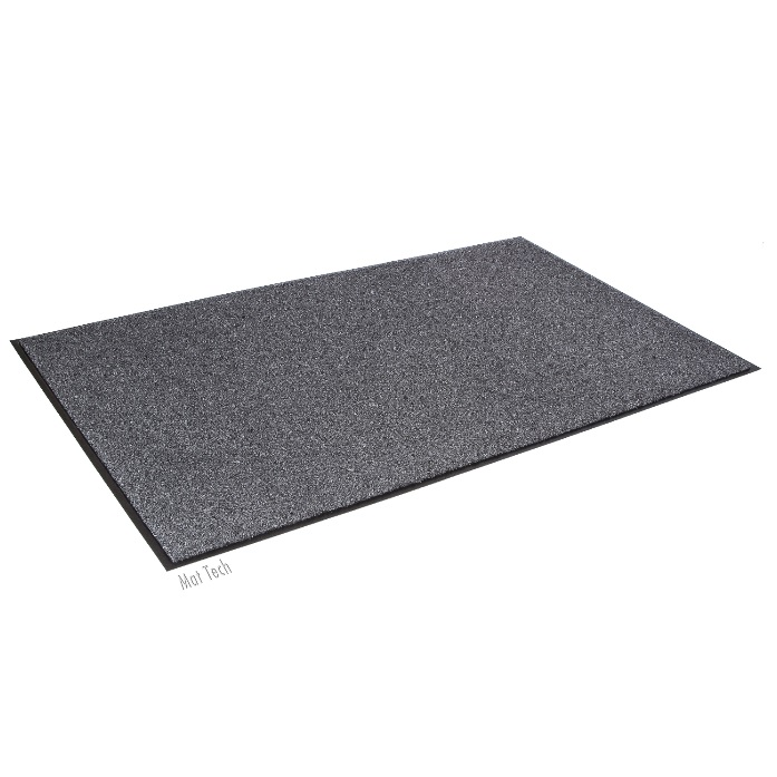 Proluxe Floor Mat