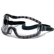 Fog Free Goggles