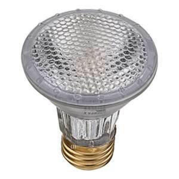 EIKO 25 Deg. Halogen Flood Light Bulb 130V