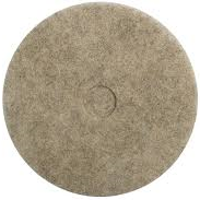 Floor Pad – Natural Hair (Porko)