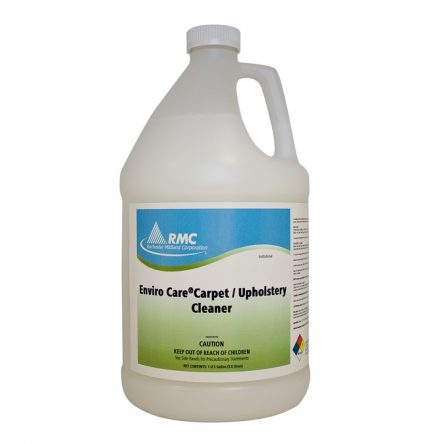 RMC Carpet & Upholstery Cleaner 4L