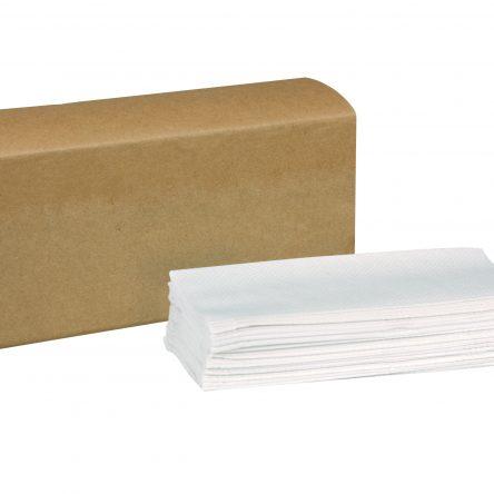 TORK Universal Multi-Fold Hand Towel -16×250 Case