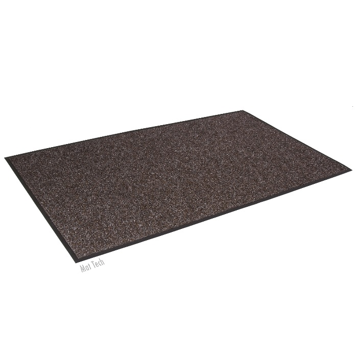 Needle Pin Floor Mat