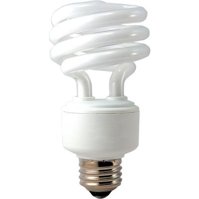 EIKO 19 Watt Energy Saver Light Bulb