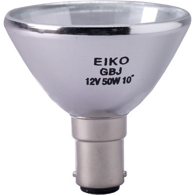 EIKO 10 Deg. Halogen Spot Light Bulb
