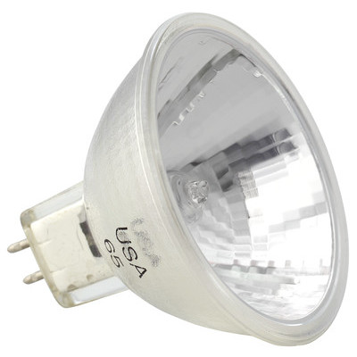 Eiko 38 Deg. Halogen Flood Light Bulb 12V