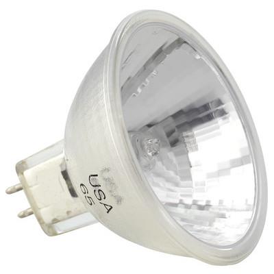 Eiko 38 Deg. Halogen Flood Light Bulb 12V
